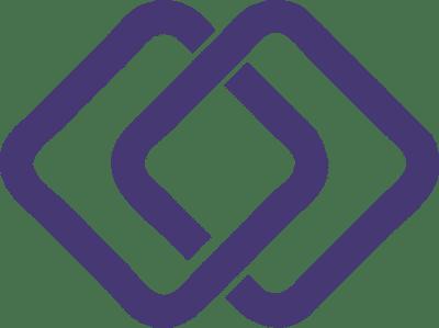 TopVine Custom Web Development & Consulting